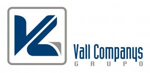 Logo_VC1