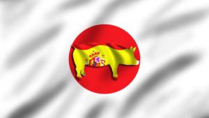 japan-flag-620x3502